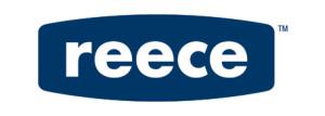 reece-benefits-logo