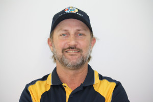 Mick Drage - Certified in Commercial refrigeration and Electrical