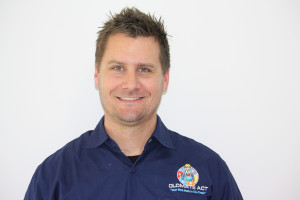 TIM DRAGE – Certified Home and business appliances technician Canberra