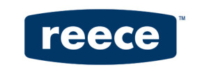 reece-benefits-logo