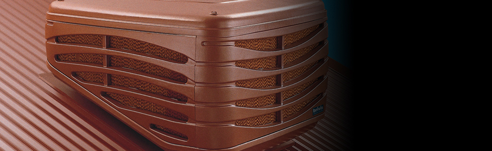 Cooling systems repair services Canberra