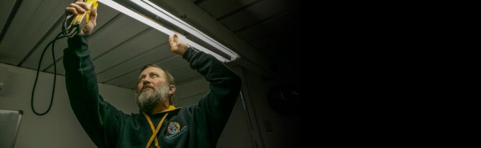 Emergency Electrician Canberra