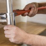 Top 5 DIY Plumbing Mistakes