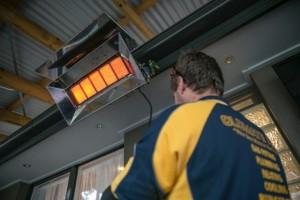 Gas Heater Expert